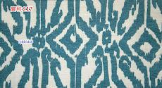 沙發專用布