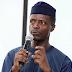Boko Haram 'Planning To Bomb VP Osinbajo's House'