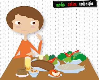 http://3.bp.blogspot.com/-EustnBehcIU/UAq7eWmgSNI/AAAAAAAAA0E/KwjUMo4KpdA/s1600/Cara+Sahur.jpg