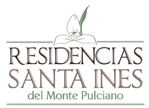 Residencias Santa Ines