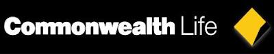 Commonwealth Life Perusahaan Asuransi Jiwa Terbaik Indonesia