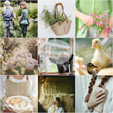 Rustic Summer Gallery 2