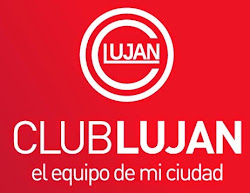 CLUB LUJAN Facebook