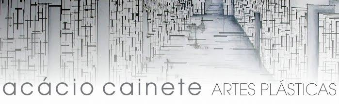 Acácio Cainete