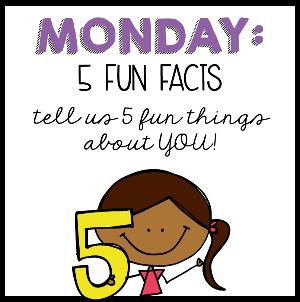 http://imbloghoppin.blogspot.com/2015/08/teacher-week-5-fun-facts-about-me.html