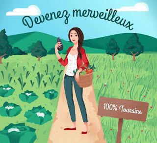 panier-legumes-saison-Tours