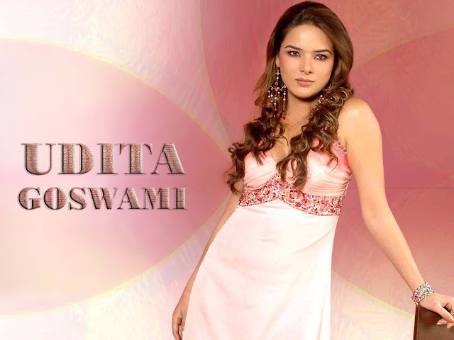 udita goswami hot pictures and photos