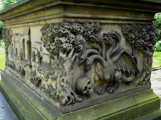Tradescants+Tomb-Garden+Museum-StMarys-Gary+Webb.