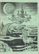 Aristillus Nº 3