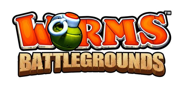 Worms Battlegrounds On the Way to PS4 and Xbox One