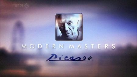 DESTAQUE: Assistam a série Modern Masters da BBC - London