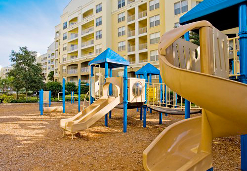 Affordable Timeshare Resales Vacation Village Parkway