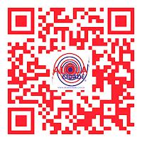 Código QR para celular