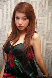 Daftar Penyanyi Dangdut Cantik, Seksi, Hot