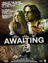 Awaiting (2015) [Vose]