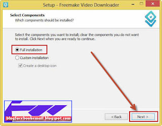 cara download video di internet