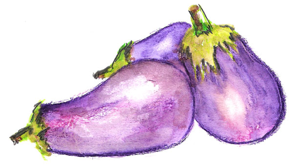 Imagenes de frutas y verduras - Imagenes y dibujos para imprimir-Todo ...