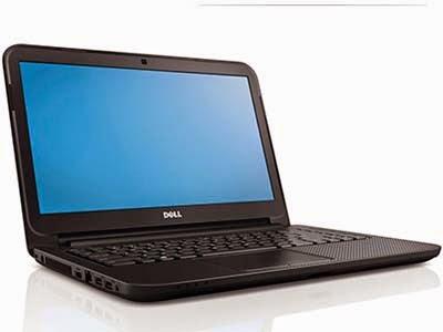 драйвер для wifi на ноутбук dell