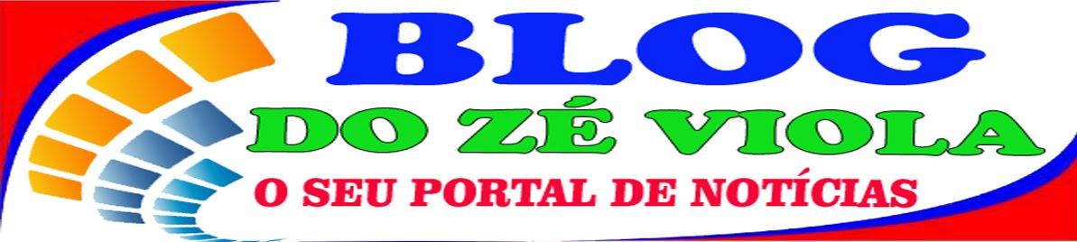 Blog do Zé Viola
