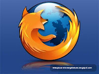Mozilla Firefox 15.0 / 16.0a2 Aurora / 17.0a1 Nightly Final Version Full Free Download