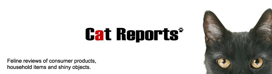Cat Reports