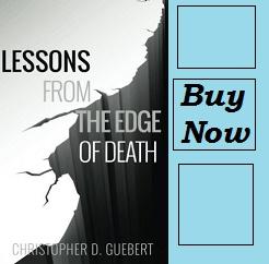Buy a Book!