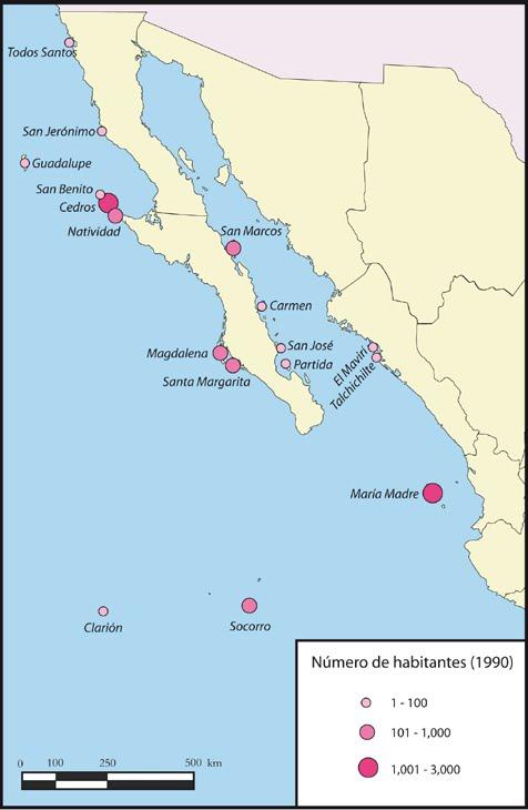 Isla De Cedros Mexico Images Diagram Writing Sample