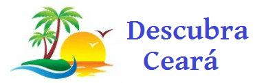 Descubra Ceará