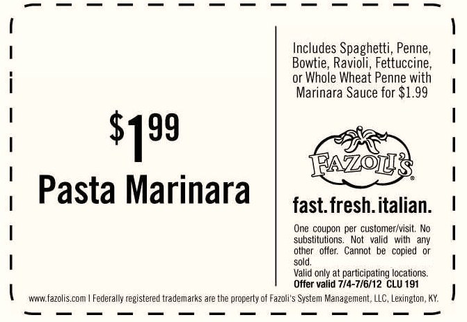 Plan to eat coupon code