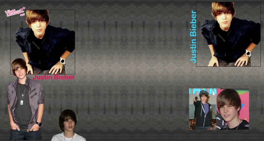 justin bieber backgrounds for twitter. ieber backgrounds for twitter