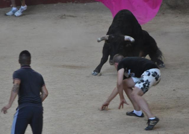 leganes-encierros-2011-resbalon. Abuelohara