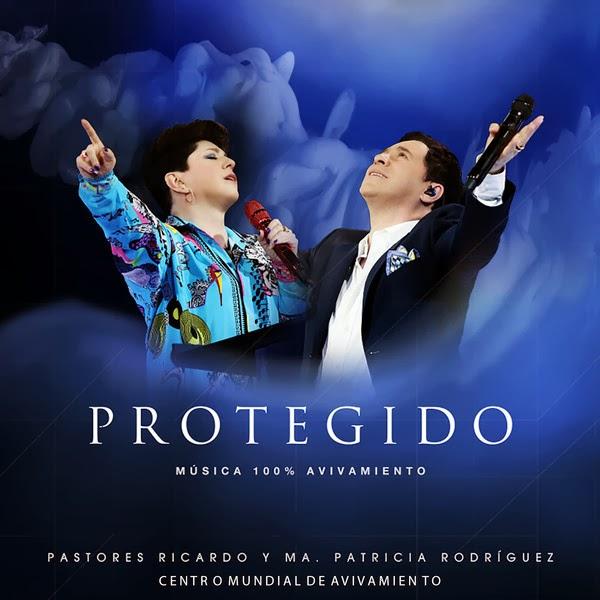 El Blog Apostolico Y Profetico Ministerio Apostolico Y | Auto Design ...