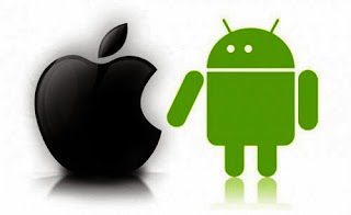 android, smartphone, ios, mobile, android mobile,
