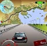 http://www.egnatia.eu/files/games/DriveOnEgnatiaMotorway.swf