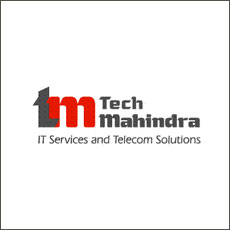 """Tech Mahendra"" Off-Campus Drive For Network Support Engineer On 12th Sept @ Hyderabad"