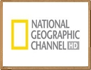 National Geographic Online Gratis