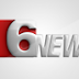 6 News Tv Canlı İzle