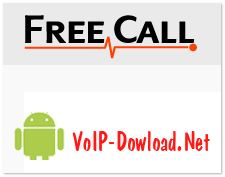Download FreeCall For Android