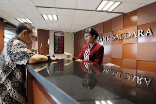 Lowongan Kerja 2013 Bank Terbaru PT Bank Himpunan Saudara 1906 Tbk Untuk Lulusan S1 Semua Jurusan, lowongan kerja bank november 2012