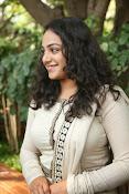 Nithya Menon glamorous photos-thumbnail-17