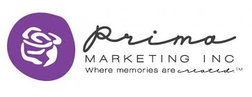 Stockist Of Prima Marketing