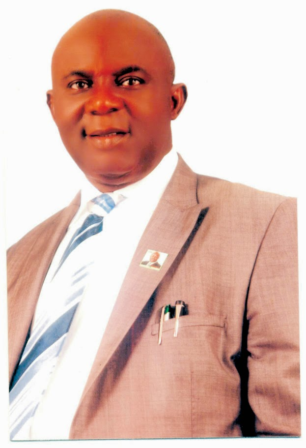 Attack on Esuene: Battle shifts to presidency Stakeholders, ors blame Essien Udim PDP Chairman