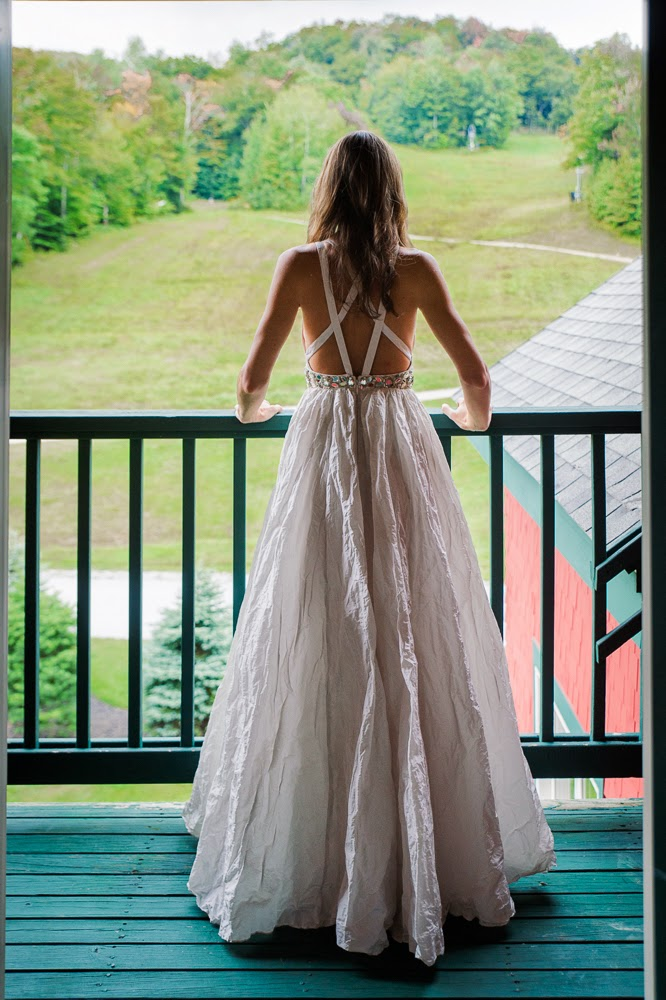 Boro Photography: Creative Visions, Sneak Peek, Rachel and Ben, Honora Vineyard & Winery, Halifax Vermont, New England Wedding and Event Photography