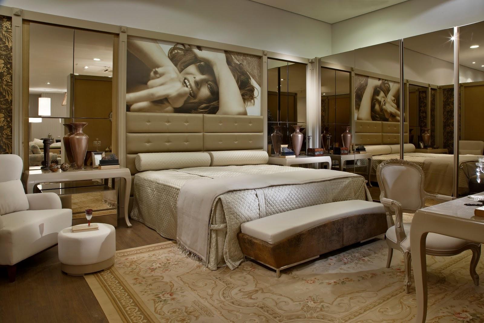 decoracao de interiores quarto de casal:World of Inspiration: QUARTO DE CASAL (onde começamos e terminamos