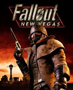 Download Fallout New Vegas Ultimate Edition Game