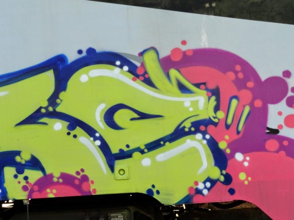 beauraing-graffiti