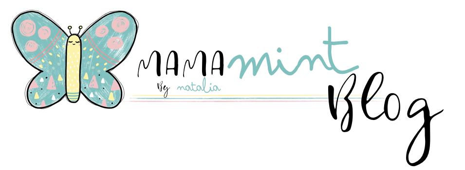 MAMA mint Blog