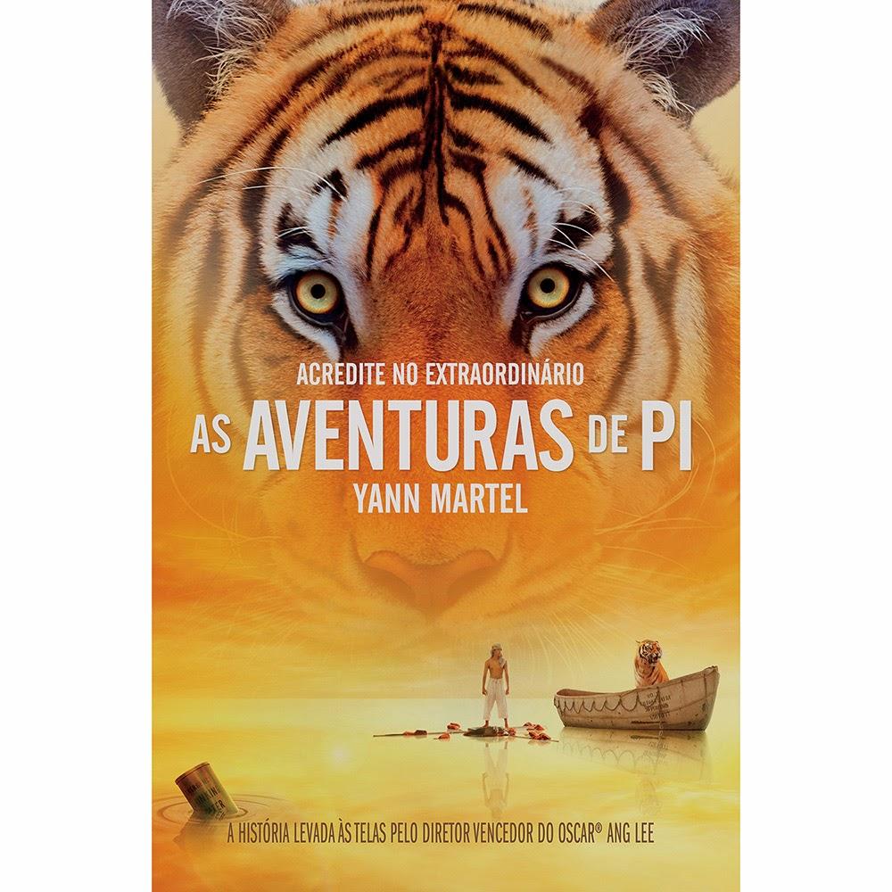 http://www.submarino.com.br/produto/112416705/livro-as-aventuras-de-pi?franq=AFL-03-40768
