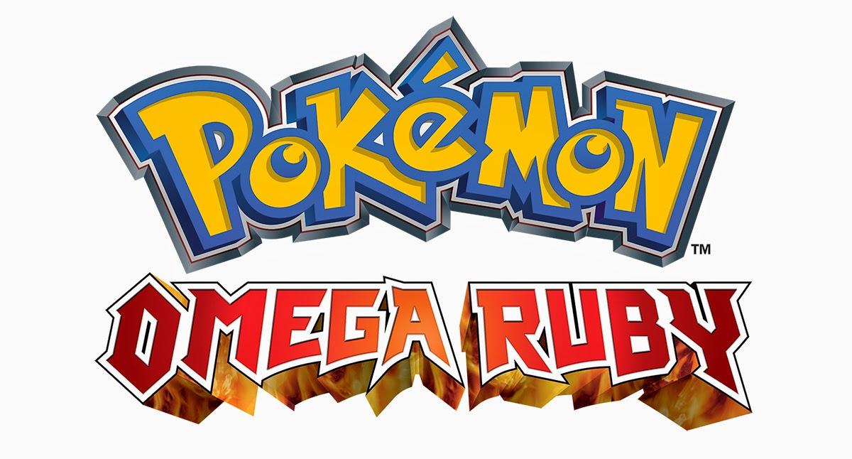 pokemon alpha sapphire free