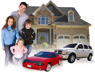 Home Insurance Calculator of Insurance Companies